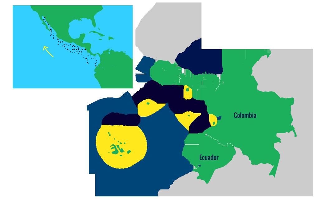 2-region-_map