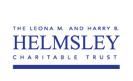 footer-logo-helmsley