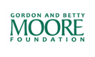 footer-logo-moore