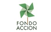 index-somos-logo-Fondo-p