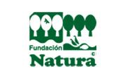 index-somos-logo-natura-p