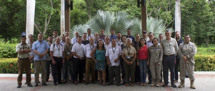 Participantes-del-Encuentro